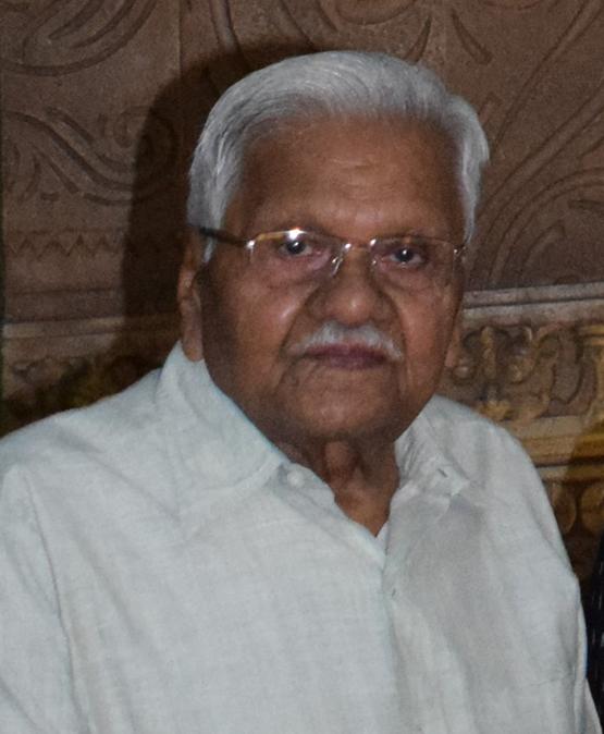 chaarvi-murari
