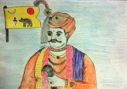 Krishna Dev Rai, Part-2