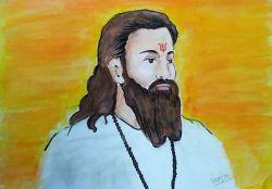 Sant Ravi Das Part-2 (संत रविदास भाग-2)