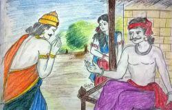Bhishma Pratigya