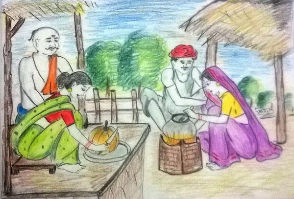 Bhagya Ka Khel